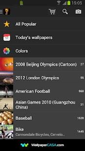 玩運動App|高清運動圖集免費|APP試玩