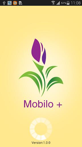Mobilo Plus