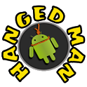 Hanged Man - Hangman Free icon
