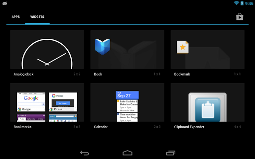 工具必備APP下載|Clipboard Expander (Full) 好玩app不花錢|綠色工廠好玩App