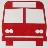 Avtobusi Skopje logo