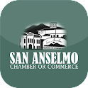 San Anselmo Chamber Commerce icon