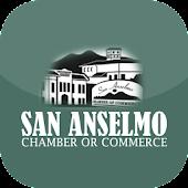 San Anselmo Chamber Commerce