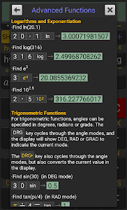 RealCalc Plus v2.0.1