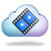 Torrent Movie Player