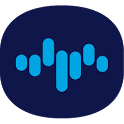 ShareON DLNA WiFi Music Player icon