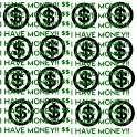 I HAVE MONEY!! $$ icon