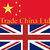 Trade China oem manufacturer