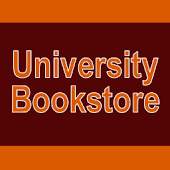 Sell Books Virginia Tech