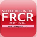 FRCR Radiology Physics icon