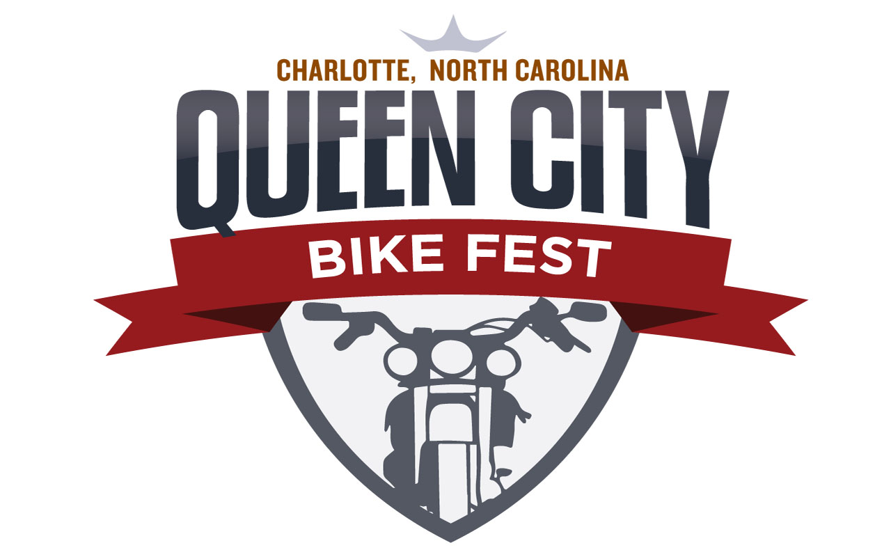 Queen City Bike Fest Is Just Around the Corner