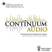 Continuum Audio