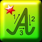ABC Kaligrafia PL