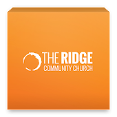 The Ridge Community Church