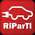 Riparti.ch