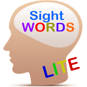 Toddlers Can Read Sight Words