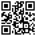GAMOOZ QR Code icon