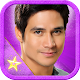iWant Stars for Piolo Apk