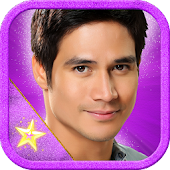 iWant Stars for Piolo