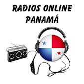 Radios Panama