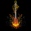 45+ Guitar Ringtones icon
