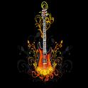 45+ Guitar Ringtones icon