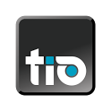 Tio Keyboard icon