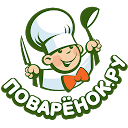 Recipes in Russian APK