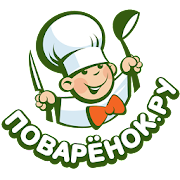 App Recipes in Russian APK for Windows Phone
