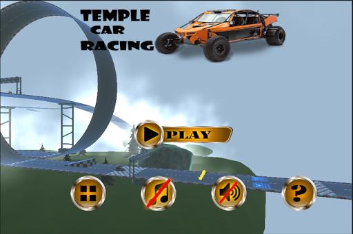 寺渦輪增壓賽車