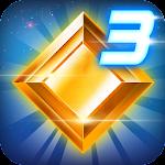 Jewels Star 3 1.10.29 (AdFree)
