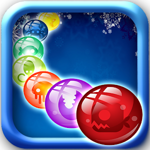 Bubble Snap 2015 for PC and MAC