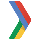 GDG - News & Events icon