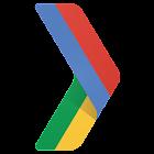 GDG icon