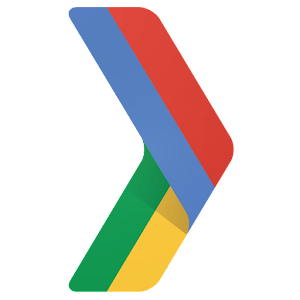 GDG – News & Events for PC and MAC