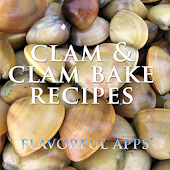 Clam Bakes and Chowder Recipes