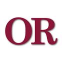 LSUC – Ontario Reports icon