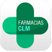 Farmacias de Guardia - SESCAM
