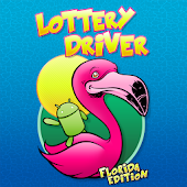 Lottery Driver - Florida