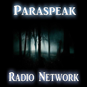 Paraspeak Radio Network