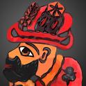 iKaragöz LITE icon