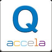 Q Accela