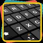 ai.type ICS Theme Pack 5.0.5 (Paid)