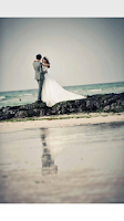 Screenshot of Seoul Wedding HD