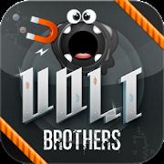 Volt Brothers Full Unlocker