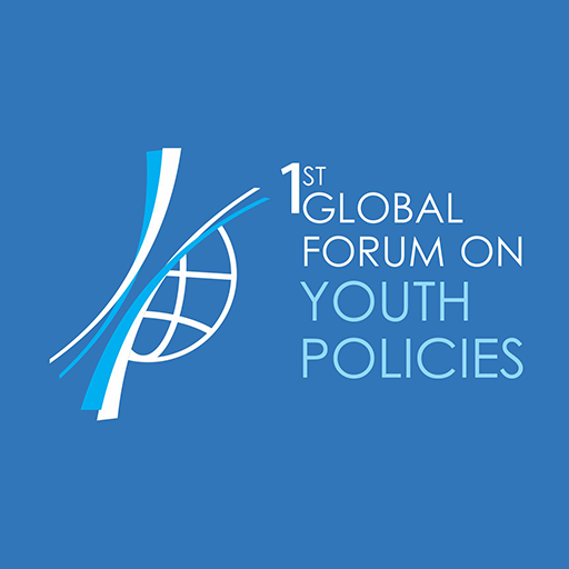Youth Policies LOGO-APP點子