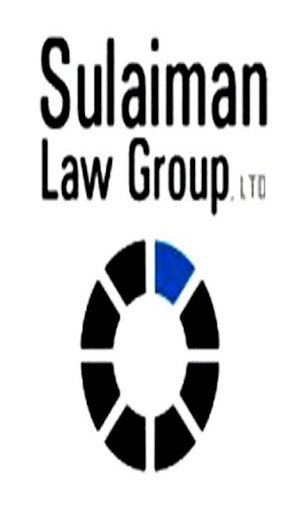 Sulaiman Law Group - Chicago