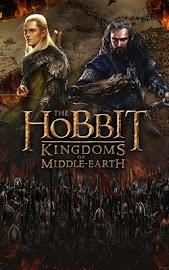 The Hobbit: Kingdoms S