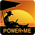 Power.ME Professional logo