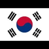 Wallpaper South Korea